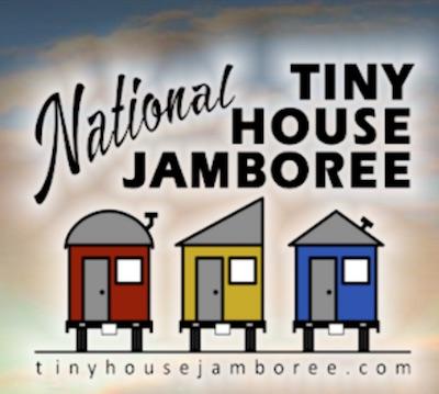 Special Tiny House Magazine